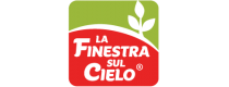 FINESTRA SUL CIELO DE ESPAÑA S.L.