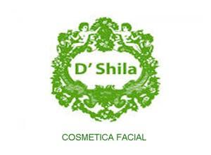 D SHILA