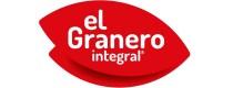 GRANERO BIOGRAN S.L.