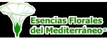 FLORALBA ESENCIAS FLORALES S.L.