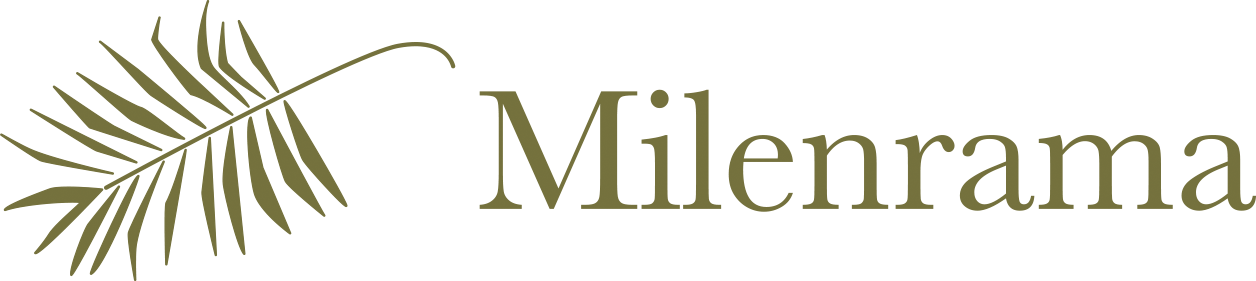 Milenrama